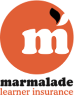 Marmalade Learner stacked